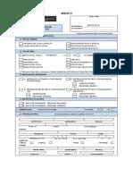 2009-1- FUE - PIRANDELLO II.pdf