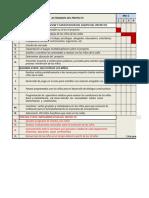Diagrama y responsables (1)