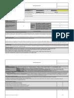 Formato_Proyecto_formativo - MISTRATO