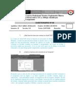 Prueba objetiva N° 08- CHAVARRIA MORALES RUSBEL RUFINO