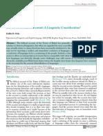 DDOaks.pdf