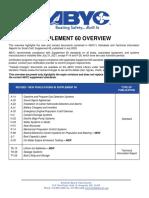 Supplement 60 Downloadable 2020.pdf
