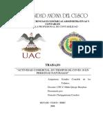 ACTIVIDAD COMERCIAL EN TIEMPOS DE COVID 19 EN PERSONAS NATURALES.pdf