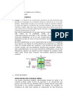 informe sobre diodos parte 1
