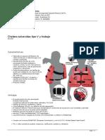 Chaleco_salvavidas_tipo_V_y_trabajo-equipo_de_seguridad.pdf