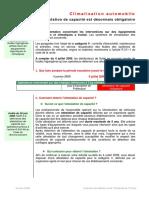 agrement_clim.pdf