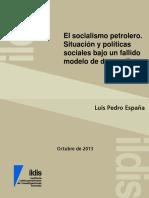 10321.pdf