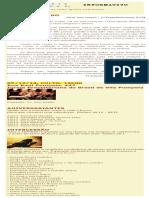 Informativo 2018-02-09