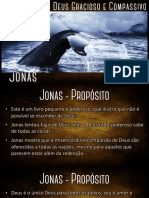 Jonas - Visão Geral.pdf