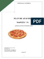 deliceban daniel goldpizza.docx