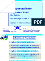 capitulo_05