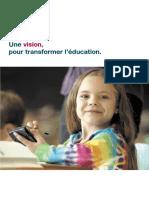 Brochure_Cisco_vision_pour_transformer_education