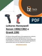 manual-honeywell-1900-1902-19xi.pdf