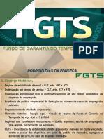 Slides _ FGTS _ Rodrigo Dias.odp