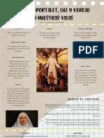MODELO DE INFORAFIA DE EDUVIGES PORTALET