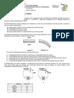 Lista de Exercícios Dilatação Térmica (1).pdf