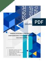 MEDIDAS-CAUTELARES (2).pdf