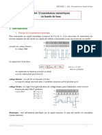 Ch4 Bande de base.pdf