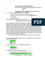 Guia De Compresion Lectora- Jesus Danilo Hernandez Cano-10°D