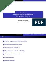 Chapitre1- Anum-1CS-2018-2019.pdf