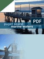 Psemp Marine Waters 2018 Final10292019 Web (1)