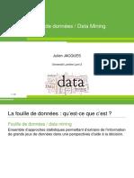 FDD-Cours.pdf