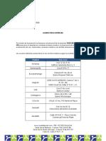 Carta Movilidad TP (2)