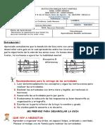CIENCIAS NATURALES 3 (1)