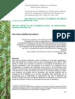 1579-Texto del artículo-5503-1-10-20120909.pdf