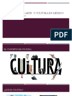 Cultura_y_gestion_de_empresas.pptx