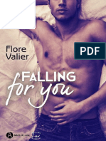 Falling_for_you_French_Edition_-_Flore_Valier.pdf.pdf