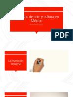 La_economia_creativa