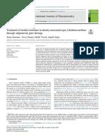 vaina molecular.pdf