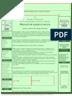 142166889-Manual-De-Supervivencia-Caza-Y-Pesca-pdf.pdf