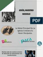 02 Jesús, Nuestro Modelo-convertido
