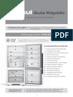 Consul_Geladeira_CRE44AK_Guia_Rapido_Versão_Digital