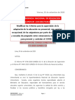 RESOLUCION_CONSEJO_DIRECTIVO_115-2020-SUNEDU-CD