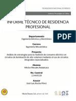 HECTOR MORALES RUBALCAVA.pdf