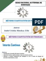 PRESENTACION TASAS CONTINUAS (2).pdf