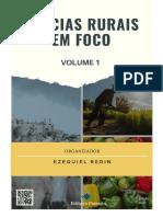 Capítulo de Livro - Rambo et al. 2020 - PAA e Agroecologia