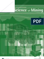 the_science_of_mining