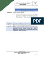 Guia3EvidenciasProcesosGestionProyectos.pdf