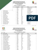 Lista_Jurados_Tarija_EG_2020.pdf