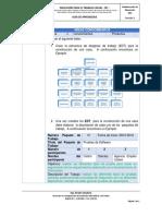 Guia4EvidenciasAreasConocimiento.pdf