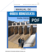 Manual de obras I.pdf