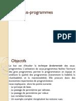 fonction2.pdf