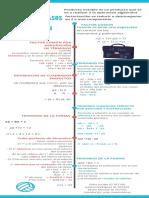 casos de factori ball (3).pdf