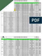 GC-FT-001, 002, 003 LISTADO MAESTRO DOC - REG 2017 (1).xls
