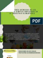 REACCIONES EN ALIMENTOS.pptx