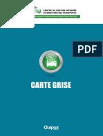 CARTE_GRISE